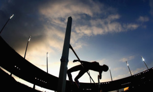 Шість українських легкоатлетів відібралися у фінал сезону Діамантової ліги