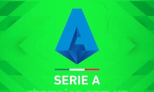 Аталанта з Маліновським зіграла внічию з Інтером, Рома обіграла Дженоа. Результати 7 туру Серії А