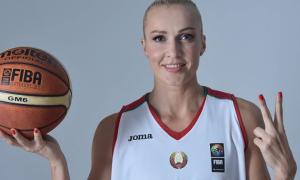 У Білорусі затримали одну із найвідоміших спортсменок країни