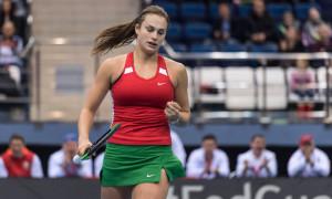 Визначилася суперниця Ястремської у півфіналі турніру в Австралії