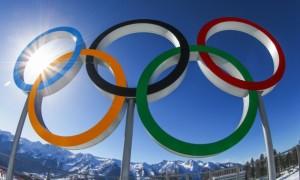 Росія отримала назву і емблему на Олімпійських Іграх
