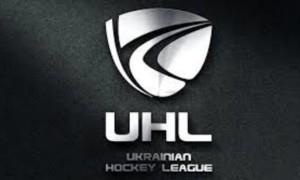 Визначилася дата початку нового сезону УХЛ