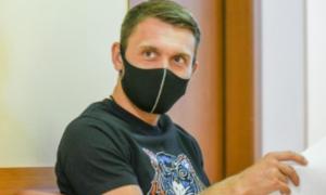 Караваєв: Готові з новими силами готуватися до майбутнього сезону
