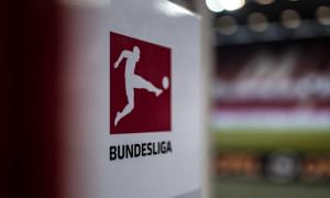 Бундесліга може відновити чемпіонат 9 травня