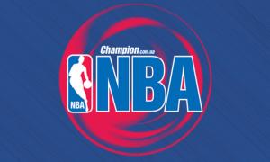 НБА представила символічну команду сезону
