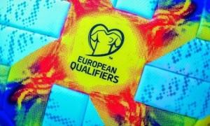 Україна прийме Люксембург, Сербія зіграє з Литвою. Матчі кваліфікації Євро-2020
