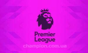 Ньюкасл обіграв Манчестер Юнайтед у 8 турі АПЛ
