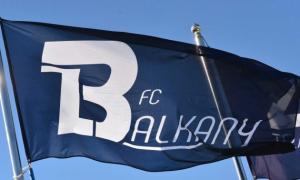 Балкани вдвічі зменшили зарплату футболістам