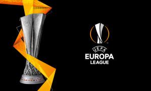Динамо зіграє з Челсі, Айнтрахт з Інтером. Результати жеребкування 1/8 фіналу Ліги Європи