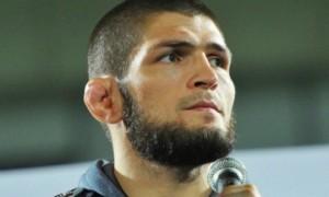 Нурмагомедов: Переможець бою Мак-Грегор – Пуар'є забере пояс UFC