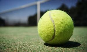 ATP і WTA заморозили рейтинг тенісистів на період пандемії