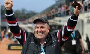 Поворознюк звинуватив клуб Першої ліги у бажанні заробити легкі гроші