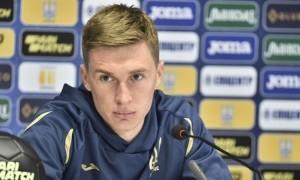 Сидорчук: Ближче всіх до перемоги на Євро-2020 збірна Італії