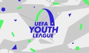 Гоффенгайм — Динамо U-19: де дивитися онлайн-трансляцію матчу