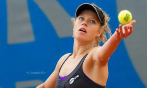 Визначилася суперниця Козлової в першому колі турніру у Мадриді