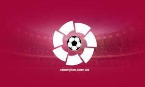 Барселона - Бетіс 5:2. Огляд матчу