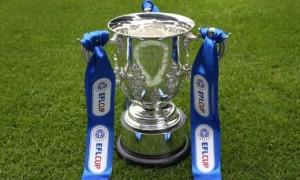 Манчестер Юнайтед та Евертон вийшли до 1/4 фіналу Кубка футбольної ліги