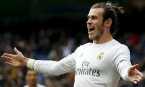 Бейл сподівається, що йому дадуть попрощатися з уболівальниками Реала