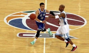 У Китаї визначилися з новим терміном поновлення чемпіонату