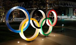 МОК планує вакцинувати всіх учасників Олімпіади