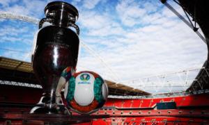 Країна-господарка Євро-2020 просить УЄФА скасувати турнір