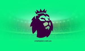 Манчестер Юнайтед розгромив Челсі у першому турі АПЛ