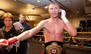 Колишній чемпіон IBF: Ломаченко виграв бій! Боб Арум - гнида