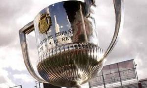 Мірандес вибив Севілью із Кубка Іспанії