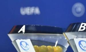 Збірні України U17 та U19 отримали суперників у євровідборі