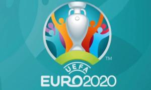 УЄФА назвав символічну збірну Євро-2020
