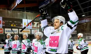 Чемпіон Угорщини відмовився від участі у Континентальному кубку