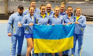 Матч Кубка Федерації між українками і японками може відбутися в Україні
