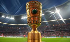 Баварія не без проблем здолала друголіговий Гайденгайм у Кубкові Німеччини