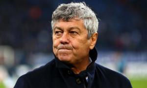 Луческу відмовився від роботи у Румунії