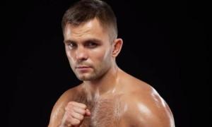 Митрофанов: Якби Ломаченко був американцем, йому віддали б перемогу в поєдинку з Лопесом
