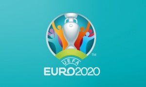 Італія - Англія: стартові склади команд