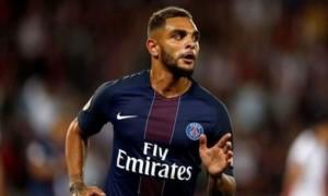 Артета заблокував трансфер захисника ПСЖ в Арсенал