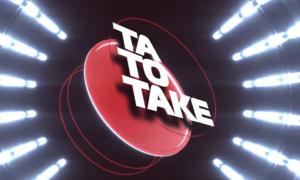 Динамо – Шахтар, топ-розчарування УПЛ і головне питання до Суркіса - ТаТоТаке