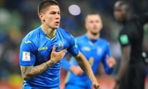 Попов зазнав серйозної травми на тренуванні, - ЗМІ