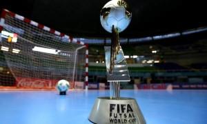 Чемпіонат світу перенесений на 2021 рік