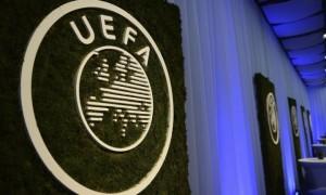 УЄФА може позбавити Бельгію єврокубків