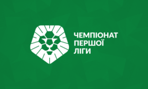 Полісся обіграло Ужгород у 7 турі Першої ліги