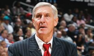Помер легендарний тренер клубу НБА