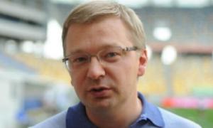 У Шахтарі образились на рішення Луческу очолити Динамо