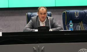 Президент ПФЛ виділив потенціал ліги