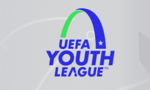 Гоффенгайм (U-19) - Динамо (U-19). Огляд матчу