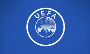 УЄФА не розглядатиме допуск кримських клубів до міжнародних змагань