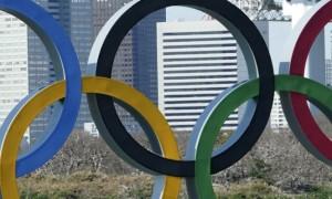 Міністр Гутцайт назвав роки, коли в Україні може відбутися Олімпіада