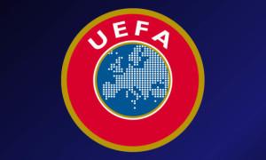 УЄФА відмовилась від претензій до засновників Суперліги