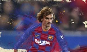 Барселона подасть апеляцію на штраф у 300 євро
